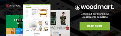 themeforest basel basel responsive ecommerce theme by xtemos themeforest