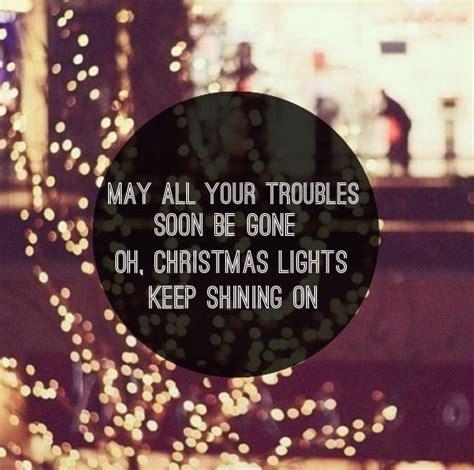 coldplay christmas lights and lights on pinterest