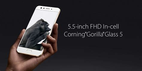Hp Oppo Gorilla Glass Oppo F3 Review Specifications And Price In India Indian Retail Sector