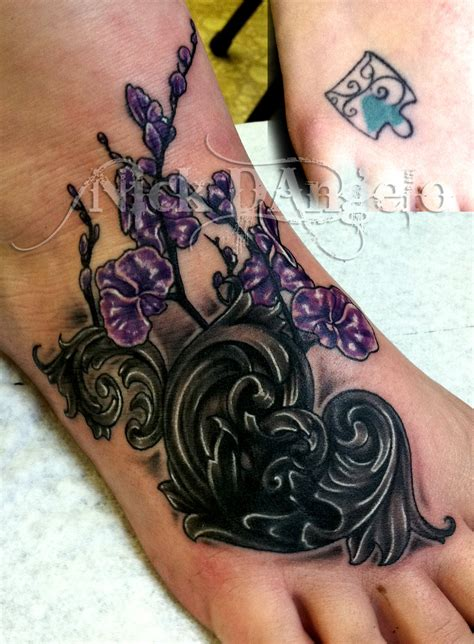 tattoo cover up gallery cover up tattoo by nickdangelotattoos on deviantart