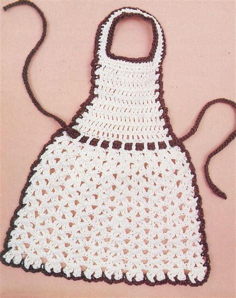 apron pattern for soap bottles crocheted soap cover dish soap bottle crochet aprons