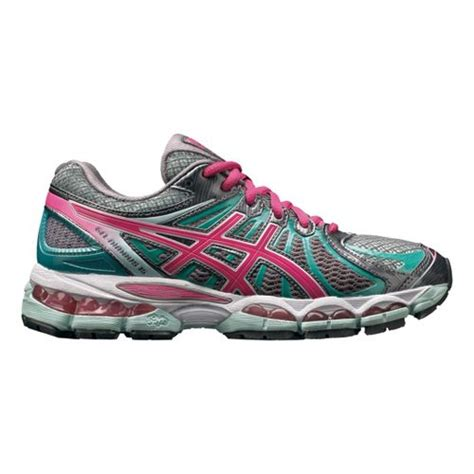 womens running shoes with arch support womens high arch running shoes road runner sports