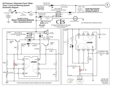 avh p1400dvd wiring diagram wiring diagram with description