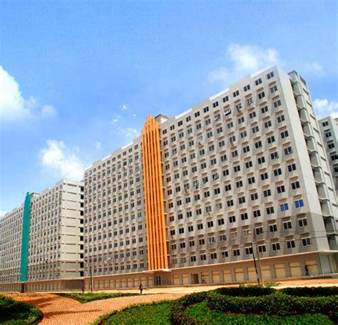 Jual Sewa Apartemen Murah Kaskus jual sewa murah kios apartemen city park cengkareng