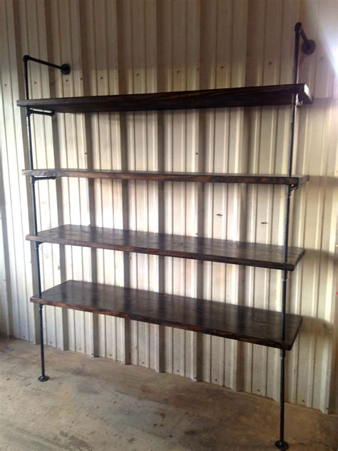 retail bookshelves industrial retail shelving heavy duty shelf retail fixture