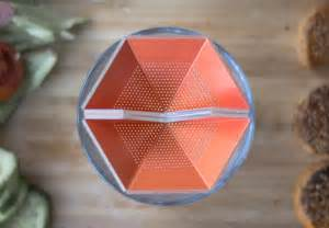 Origami Design Tool - ori kit origami kitchen set can replace your bulky