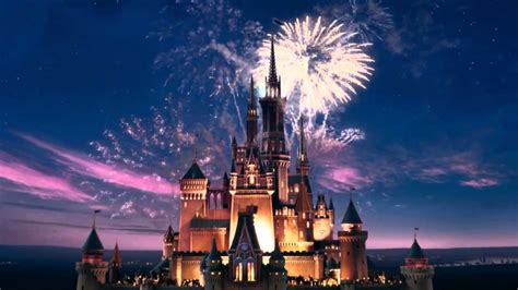 disney world wallpapers hd images one hd wallpaper walt disney world hd wallpaper 71 images
