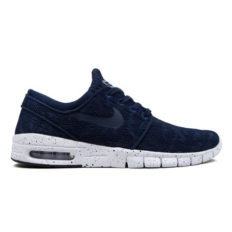Nike Stefan Janoski Max Navy Premium 1 vintage white and air jordans on ebay progress