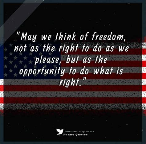 independence quotes independence day quotes and sayings images