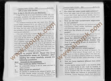 Allama Iqbal Essay In For Class 4 by Aiou Solve Assignment 2014 Ii Code 1424 Ba Bs