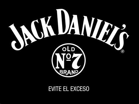 jack daniels logo logo brands   hd