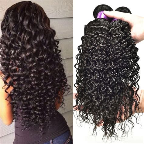 who does amazing lace closures in chicago 17 best images about amazing hairstyles for girls on