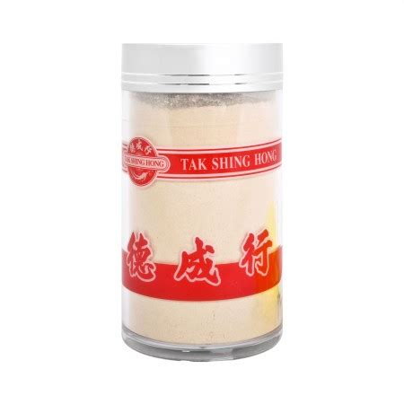 American Ginseng Tak Shing Hong Original Usa ts tianqi powder aa 8oz tak shing hong