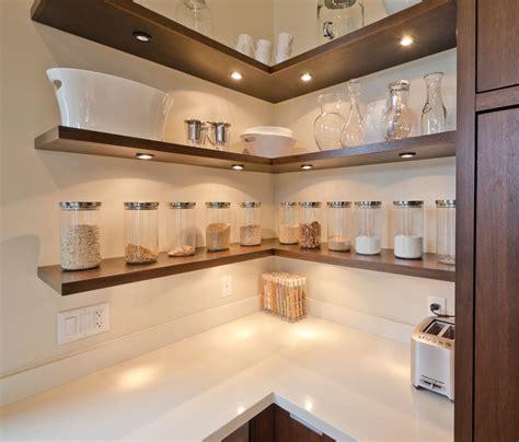 eck küchen günstig k 252 chenregal 252 ber eck bestseller shop f 252 r m 246 bel und