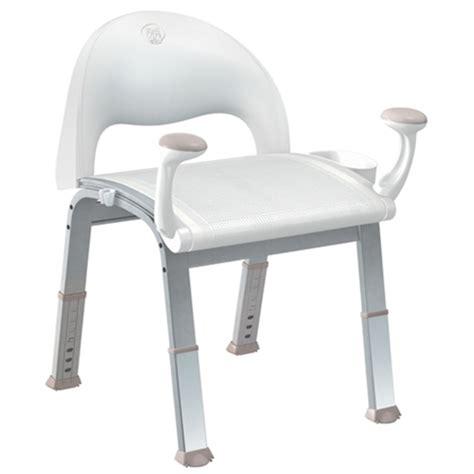 Moen Shower Chair moen premium shower chair at healthykin