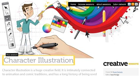 graphic design online degree 6 best images of bachelor s degree in graphic design
