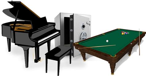 pool table moving company nc piano movers pool table moving company
