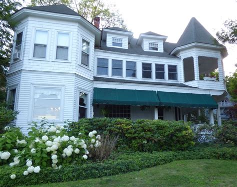 chautauqua new york 17 best images about chautauqua institution ambience on