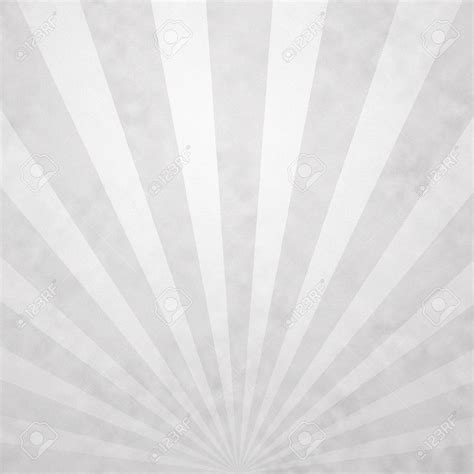 grey and white background white grey background abstract design texture stock photo