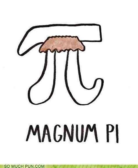 theme song magnum pi magnum pi ha pinterest