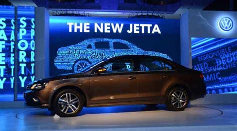 volkswagen zeta price new volkswagen jetta launched starting at rs 13 87 lakh in