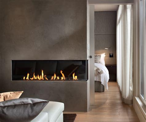 kudos home design inc patricia gray inc interior design kudos testimonials