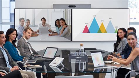 cisco press room cisco tempts customers onto the cloud with spark hybrid hardware uc today
