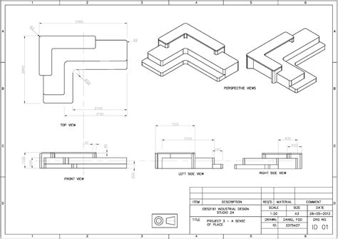 dimensioning and sectioning in engineering drawing types of sectioning in technical drawing 28 images