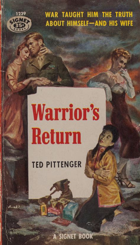 dandelion a warrior beside him books avati page 2 pulp covers