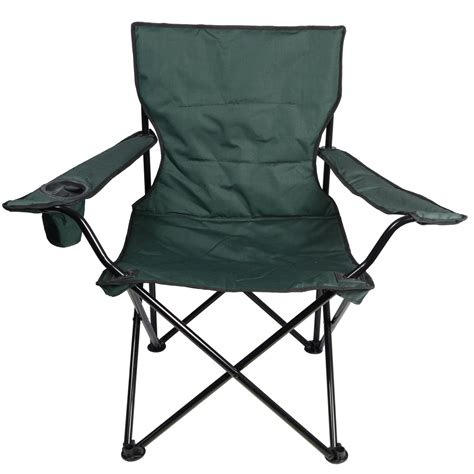 padded cing chair folding fold away outdoor chairs outdoor fold away table and