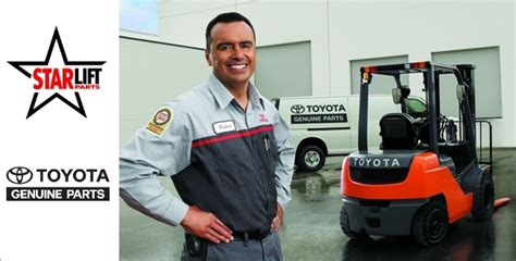 Toyota Lift Northwest Forklifts Loaders And Excavators In Seattle Portland