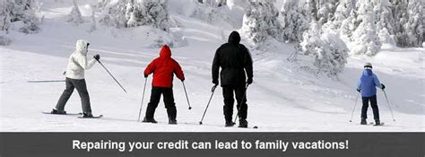 section 611 of the fair credit reporting act credit repair services company we help fix your credit