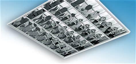 luminaires pour bureaux et entreprises 1500 r 233 f 233 rences