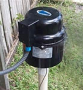 blower motors pools blower motor resistor