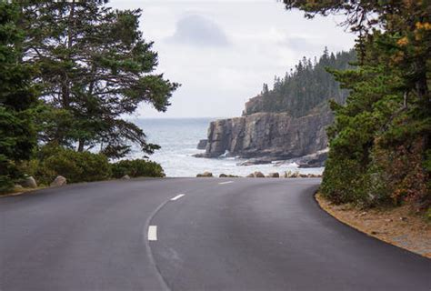 most scenic states the most scenic drive in all 50 states america s best