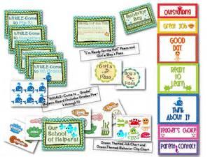 Displaying 19 gt images for printable school hall pass
