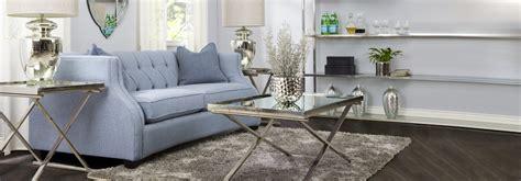 decke für sofa kaufen furniture dekor decke