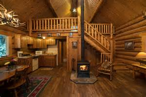 Small Cabin Packages cabin rental western pleasure guest ranch