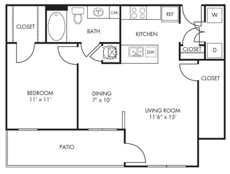 sedona summit resort floor plan sedona summit resort floor plan junior plus master floor