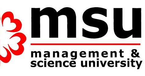 Management Science 2 sahabat hafiz story the emblem management science
