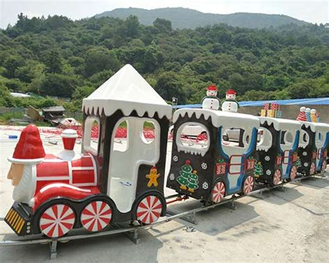 backyard trains you can ride buy amusement park trains for sale top kiddie supplier
