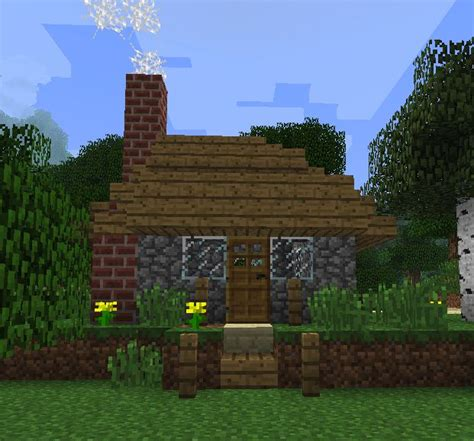 Minecraft Cottages by 79 Best Images About Minecraft On Minecraft