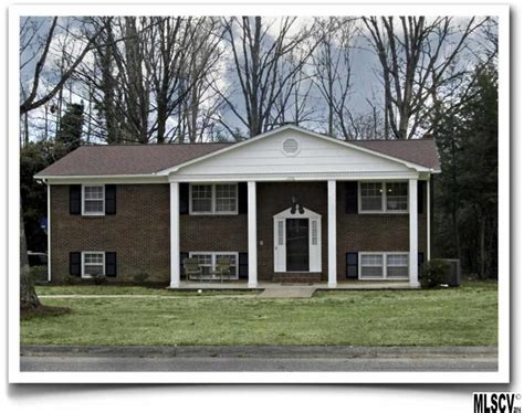 pin by find north carolina homes real estate on historic pin by hickory real estate group on homes we sold in