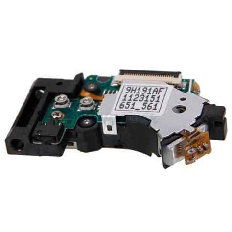dioda laser ps2 slim new khs 430 pvr 802w laser lens for sony playstation 2 ps2 slim optical