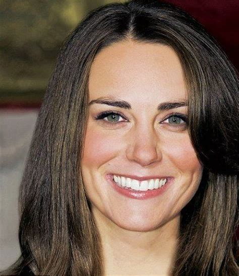 kate middleton eye color the 25 best ideas about neutral skin tone on