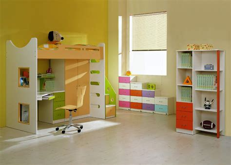 Furniture For Childrens Bedroom Shenzhen Yuanyang Furniture Factory Children Furniture