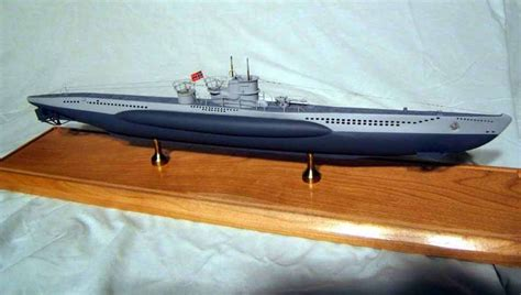weighing boat deutsch 512 best submarine models images on pinterest scale