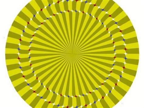 imágenes que se mueven ilusiones ópticas im 225 genes que se mueven ilusiones 243 pticas taringa