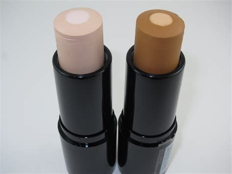 Maybelline Fit Me Stick maybelline fit me shine free stick foundation for fall 2013 musings of a muse