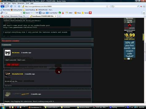 tutorial css skin how to install css skins full tutorial youtube